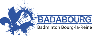 Logo Badabourg