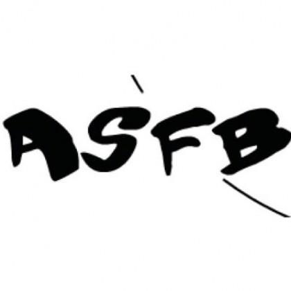 logo_equipe_asfb.jpg