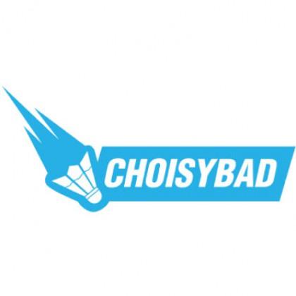 logo_equipe_cbc94.jpg