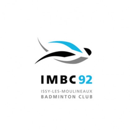 logo_equipe_imbc92.jpg