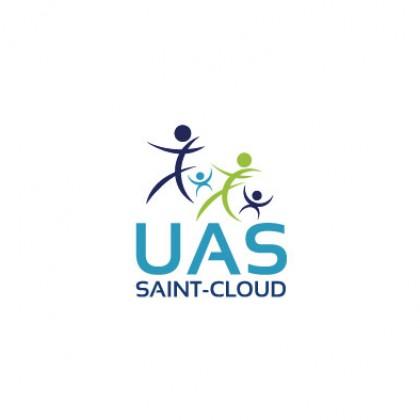 logo_equipe_uasb.jpg