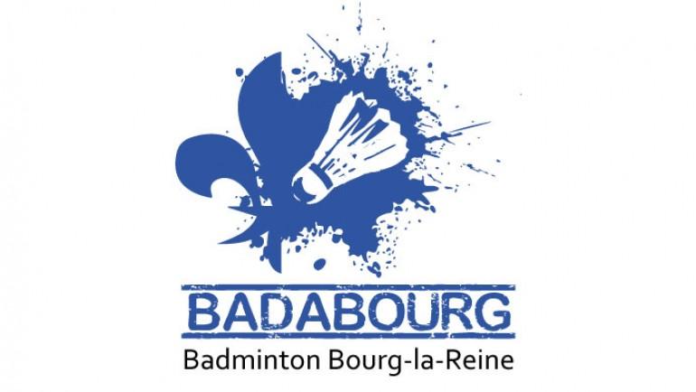 Bourg-la-Reine (Équipe 4)