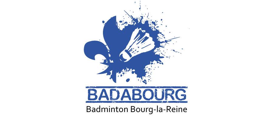 Bourg-la-Reine (Équipe 2)