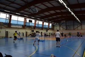 Tournoi Badabourg 8 - 10