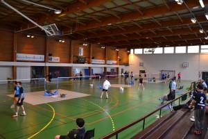 Tournoi Badabourg 8 - 08
