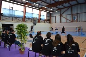 Tournoi Badabourg 8 - 03