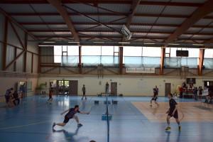 Tournoi Badabourg 8 - 02