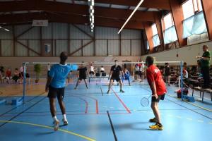 Tournoi Badabourg 8 - 16