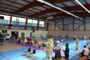 Tournoi Badabourg 8 - 14
