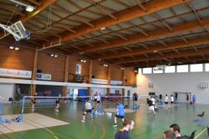 Tournoi Badabourg 8 - 20
