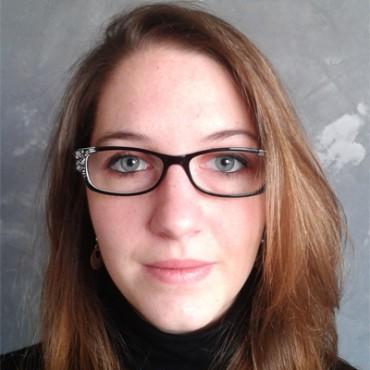 Léa ROUILLARD