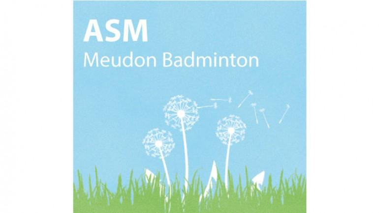 Meudon (Équipe 2)