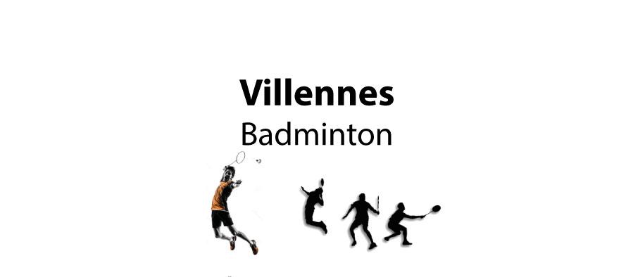 Villennes (Équipe régionale)