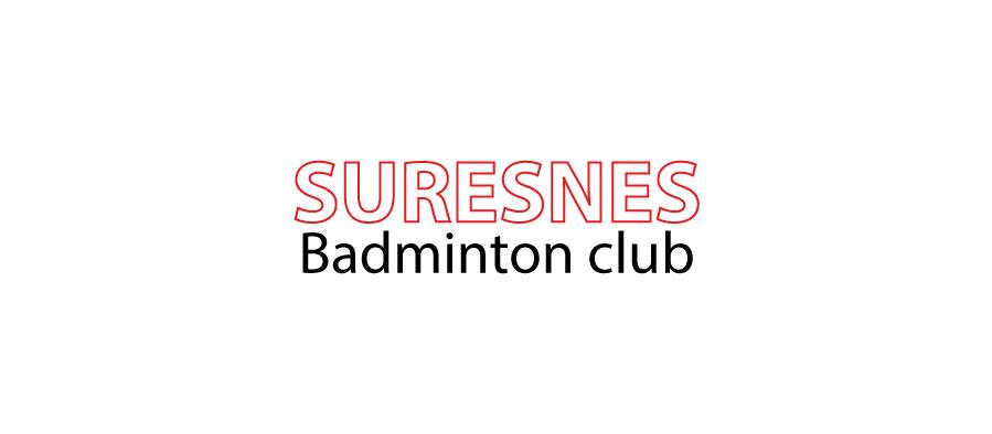 Suresnes (Équipe 5)