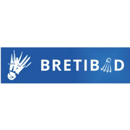 logo_equipe_bretibad.jpg