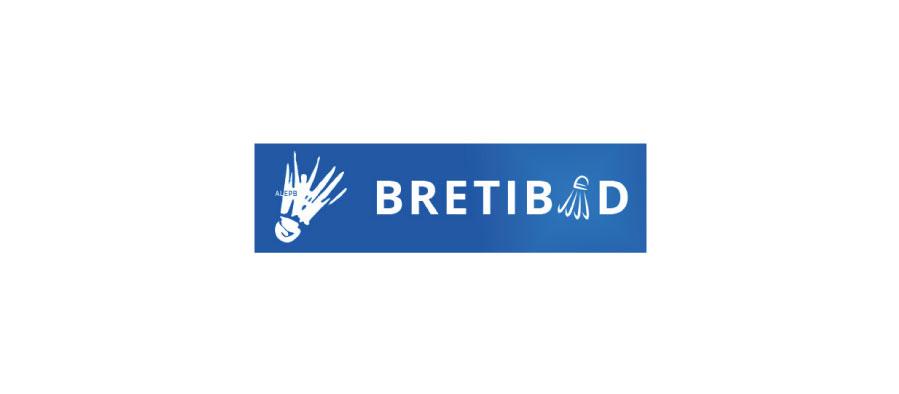 Brétigny (Équipe régionale)