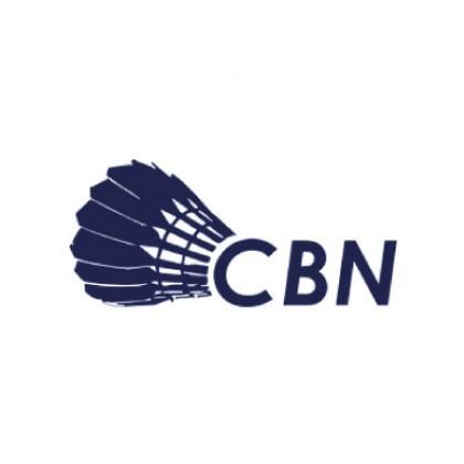 logo_equipe_cbn.jpg