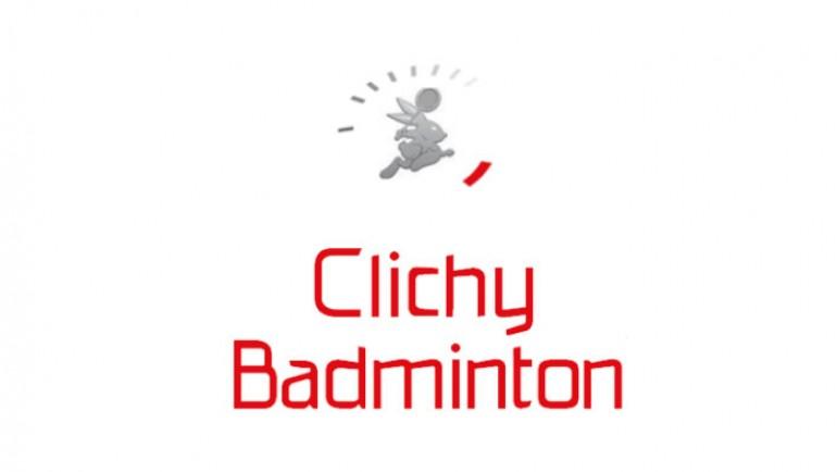 Clichy (Équipe 3)
