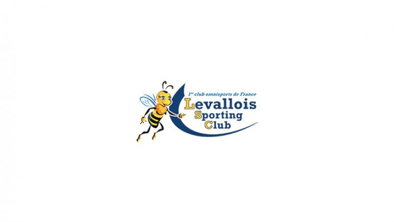 Levallois (Équipe 5)