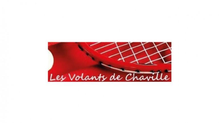 Chaville (Équipe 5)