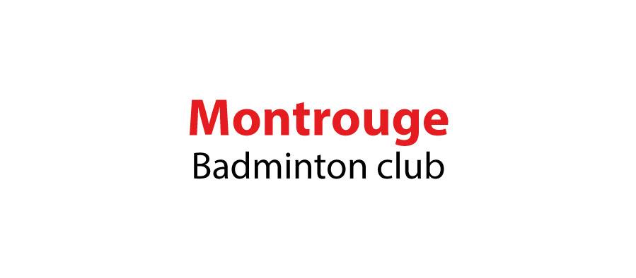 Montrouge (Équipe 6)