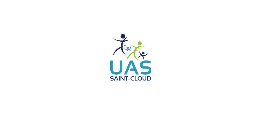 Saint-Cloud (Équipe 1)