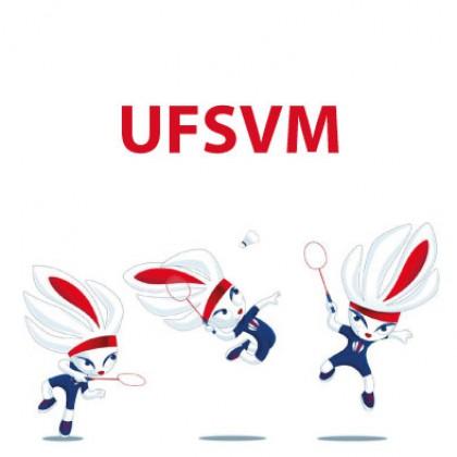 logo_equipe_ufsvm.jpg
