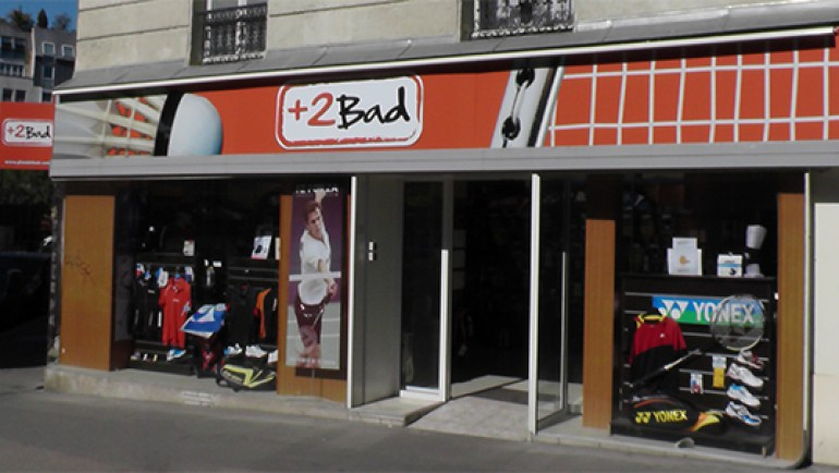 "magasin_plusdebad_paris-770x434.jpg"">"